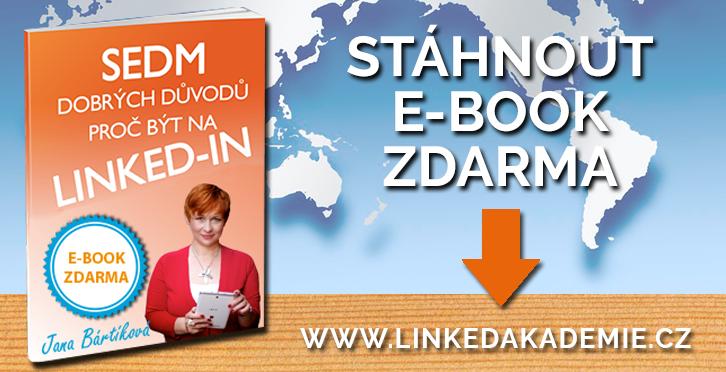 Stahnout ebook2_726_372