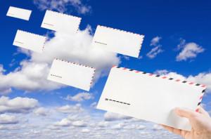 Motivační dopis - nutnost nebo přežitek?