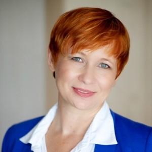 Jana Bártíková