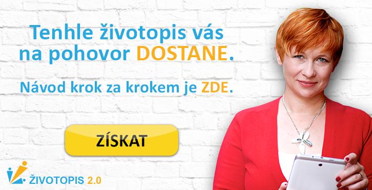 fb_atribut_ZIVOTOPIS2.0