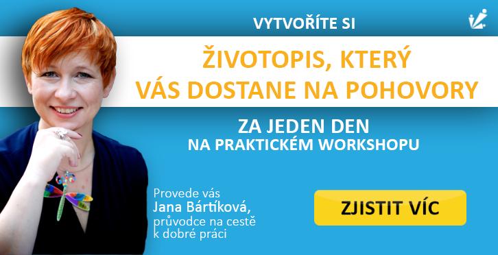 fb_atribut_normal6_W_zivotopis