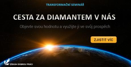 seminar-diamant-2017