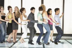 Jak si udržet radost z práce?